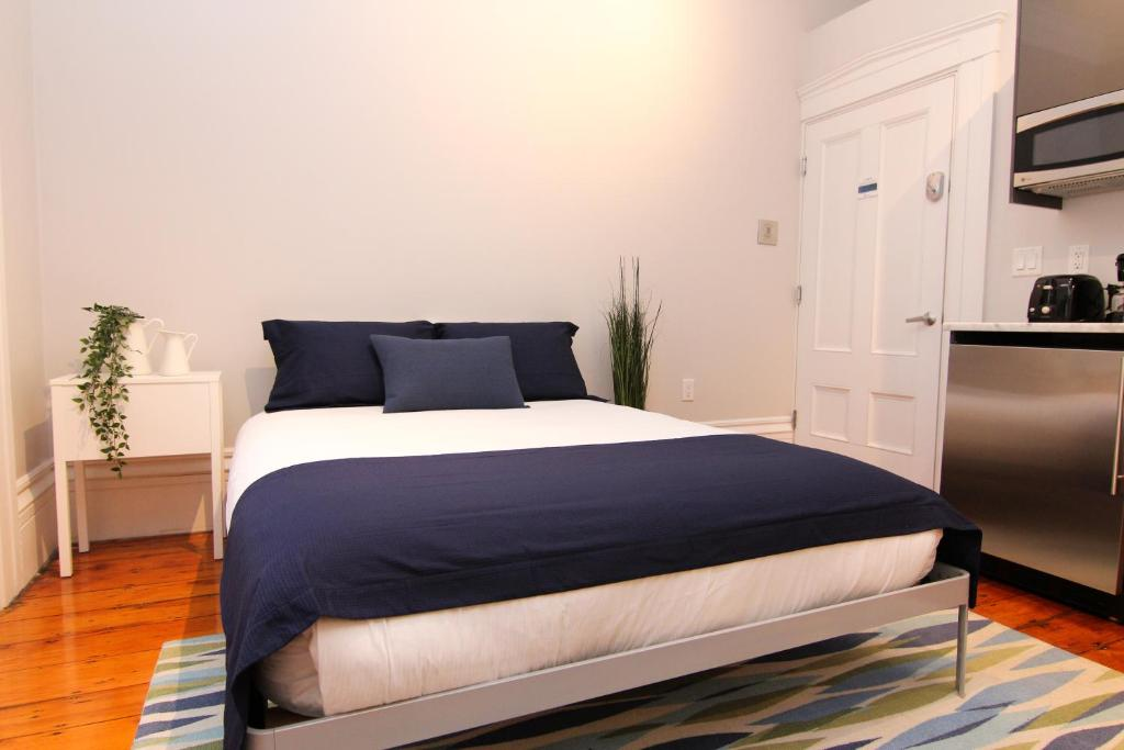 Cozy Furnished Studio in Beacon Hill #4