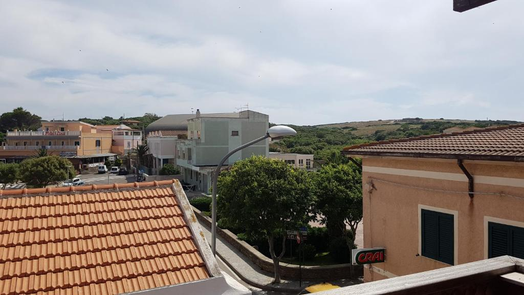 B&B Il Porto Vecchio bild9