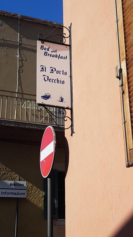 B&B Il Porto Vecchio bild2