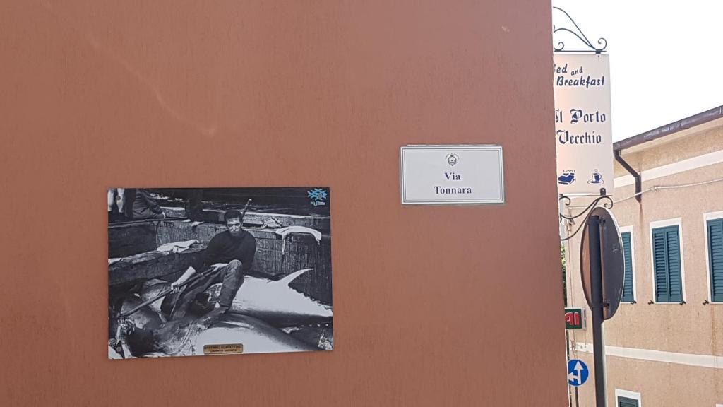 B&B Il Porto Vecchio bild1