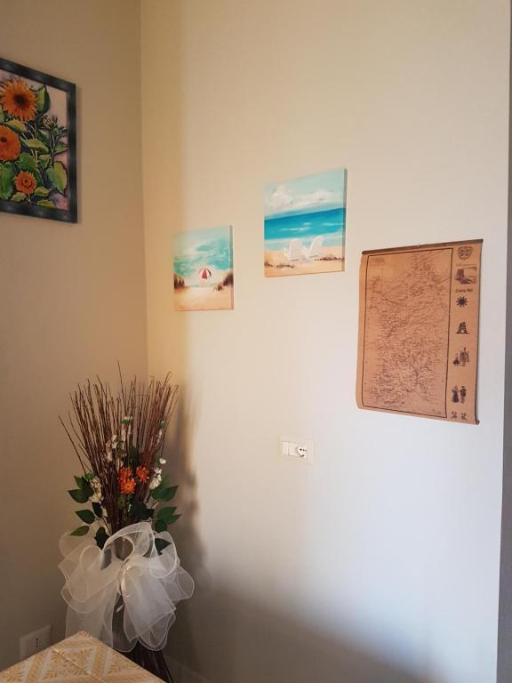 Appartamento a 10 minuti dal Poetto image4