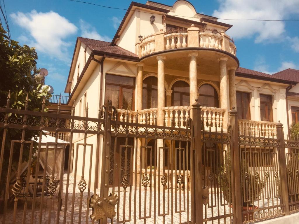 грузия фото зугдиди дома же, это было