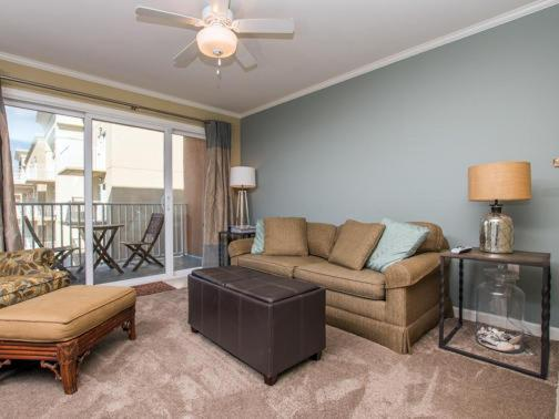 Marvelous Makai 313 Bay View Condo Apartment In Ocean City United Caraccident5 Cool Chair Designs And Ideas Caraccident5Info