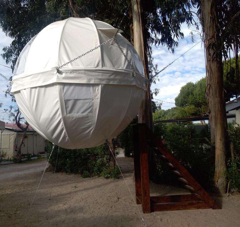 Solmeco Park, 2970-063 Aldeia do Meco