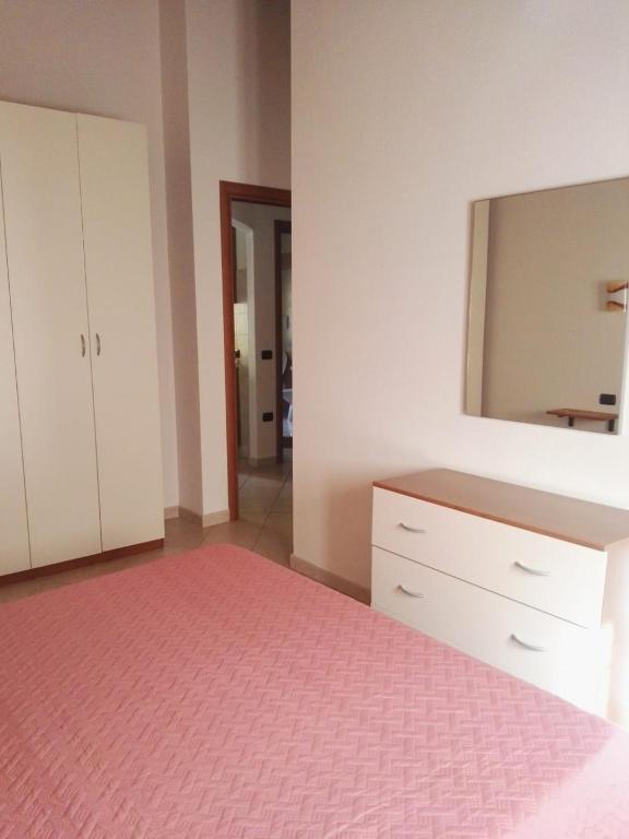 Nuovissimo appartamento img3