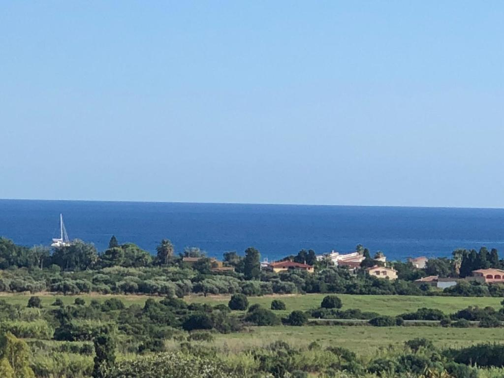 Private Pool villa with panoramic views bild7