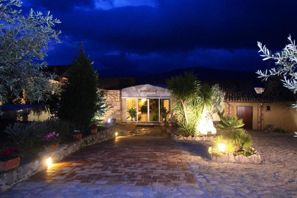 Hotel Restaurant  Ef Bf Bd Ventmiglia