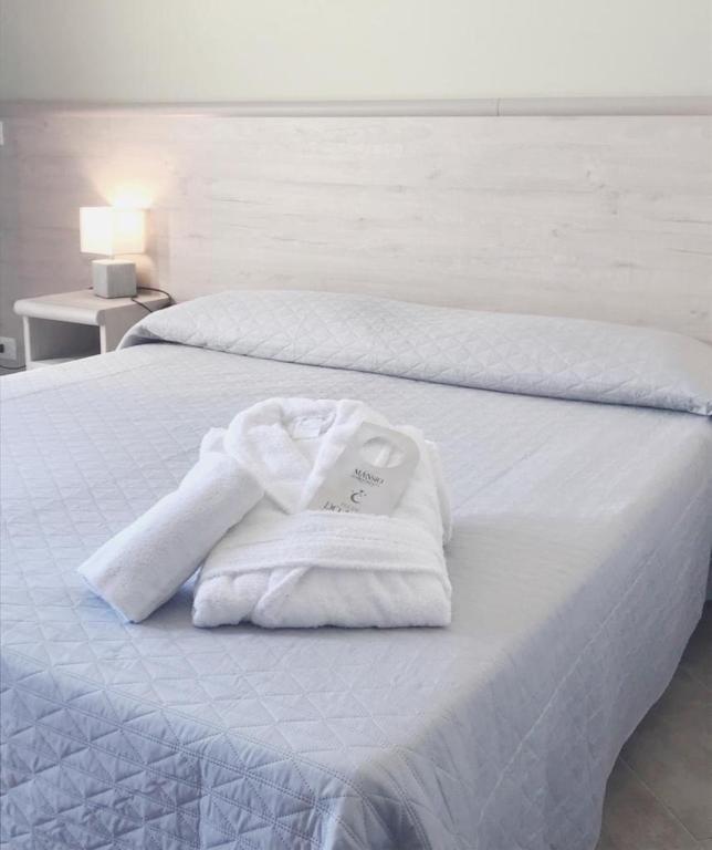 Mansio Residence & Hotel image7
