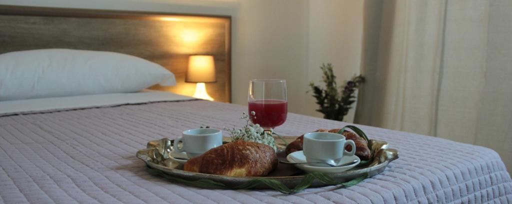 Mansio Residence & Hotel image5