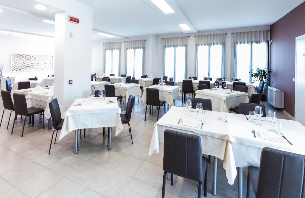 Mansio Residence & Hotel image3