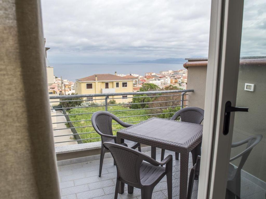 Appartamento Mare e Relax a Castelsardo img7