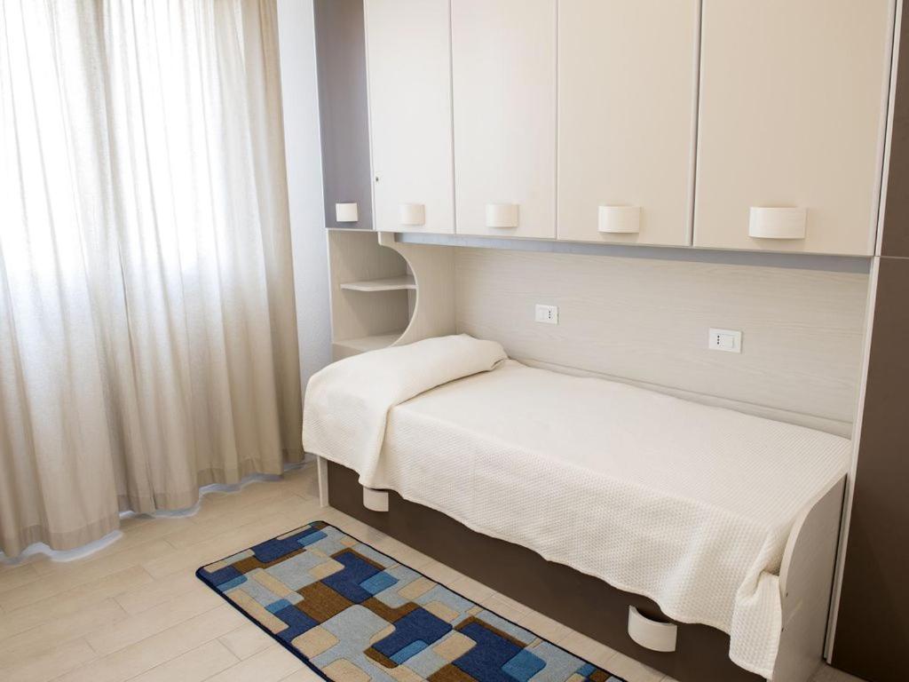 Appartamento Mare e Relax a Castelsardo img8