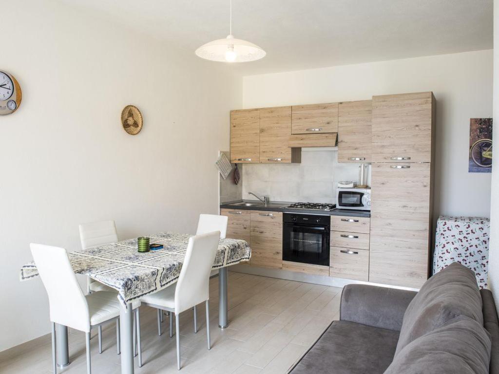 Appartamento Mare e Relax a Castelsardo img9