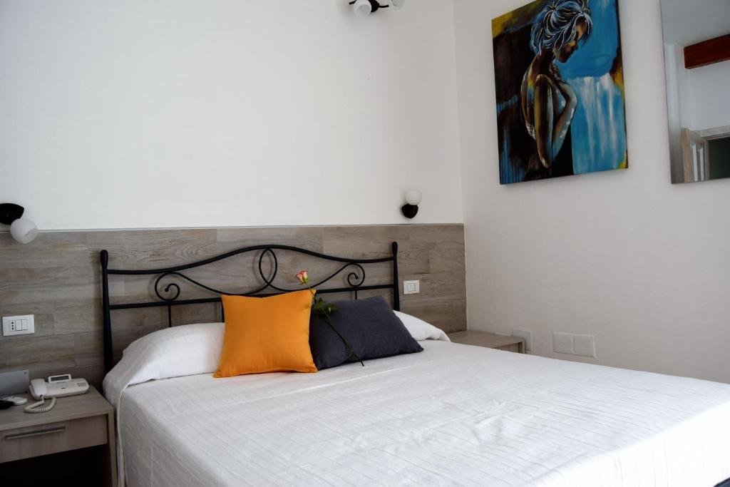 Residenza Al Castello img14