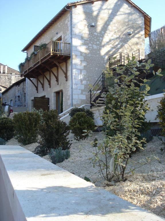 hotel les jardins de brant me brant me en p rigord viamichelin informationen und online. Black Bedroom Furniture Sets. Home Design Ideas