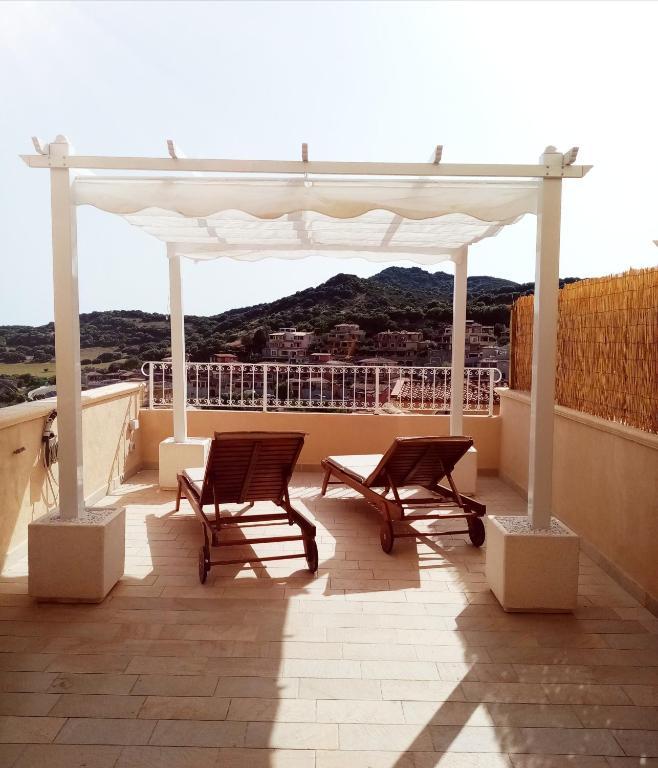 Appartamenti Shardana image2