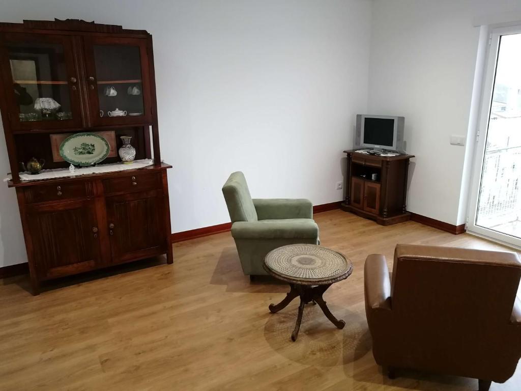 Casa de Celas, 3000-070 Coimbra