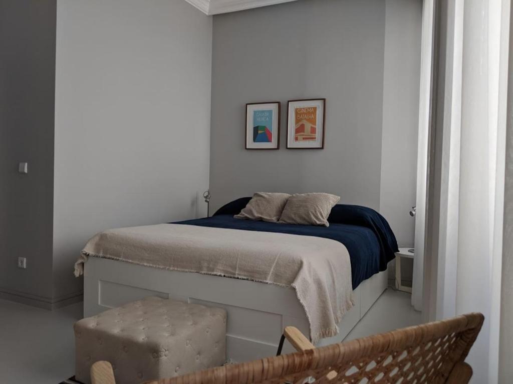 Marias River Apartment