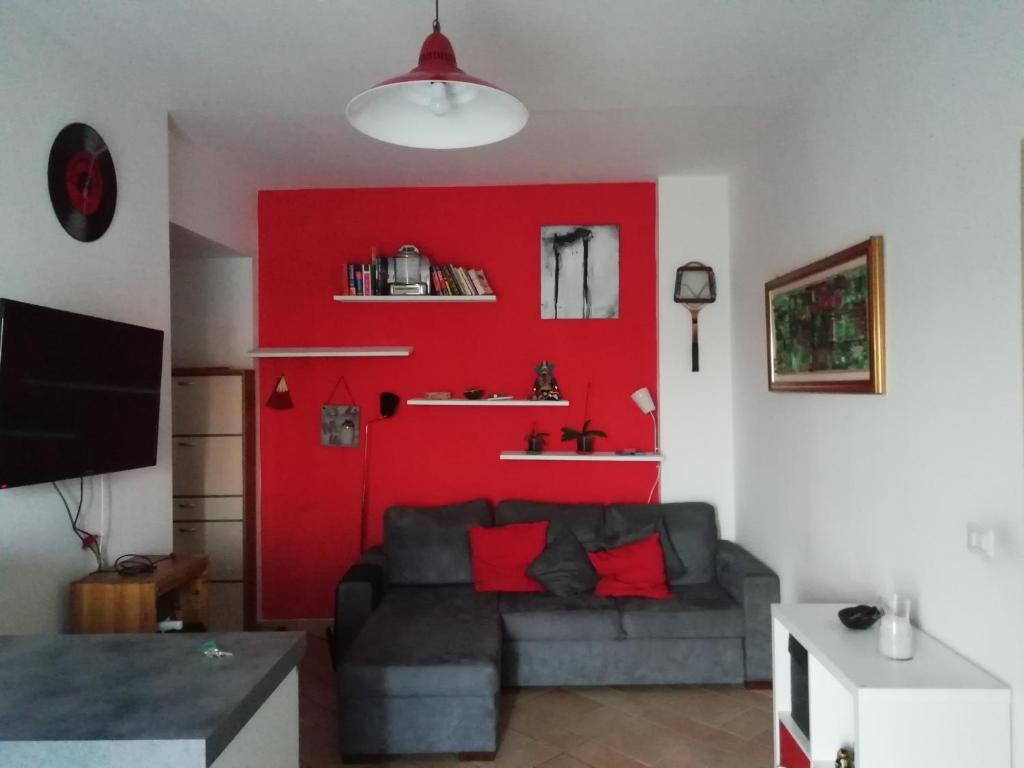B&b Corso Sempione Milano melaverde b&b - milan - book your hotel with viamichelin