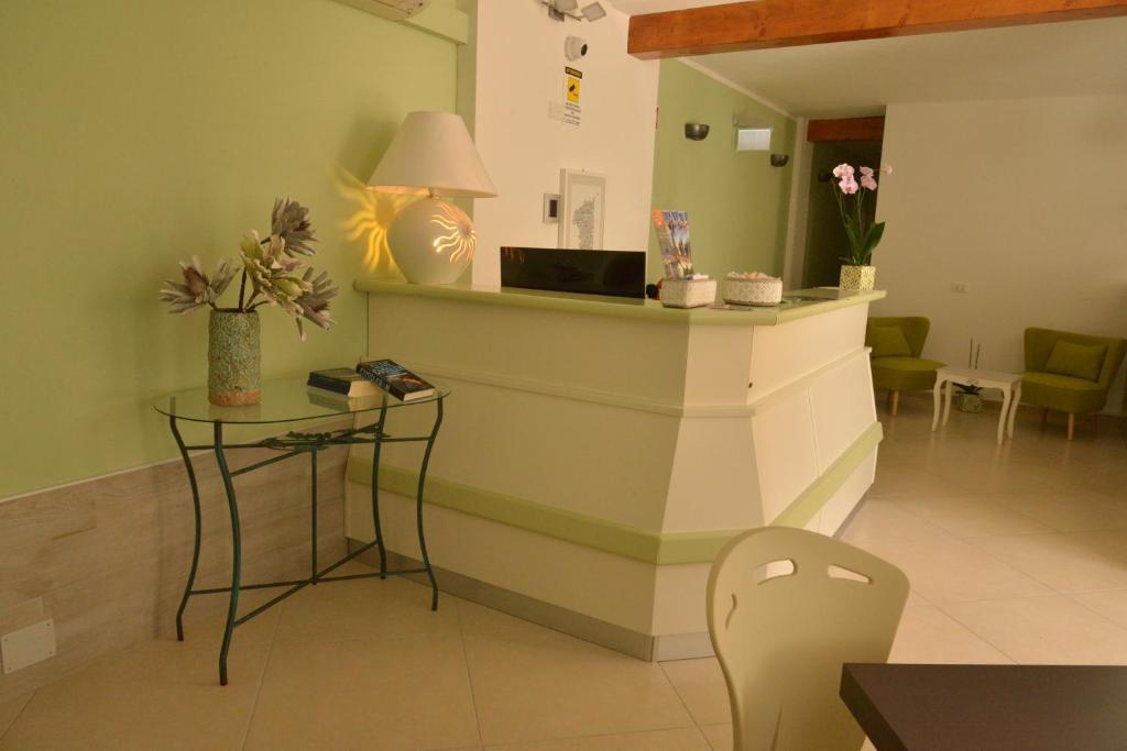 Residenza Al Castello img1
