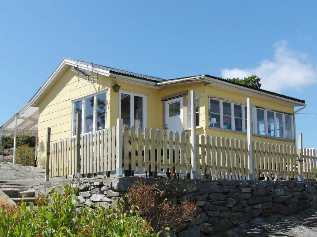 Top Lycke Villas & Holiday Rentals | Airbnb