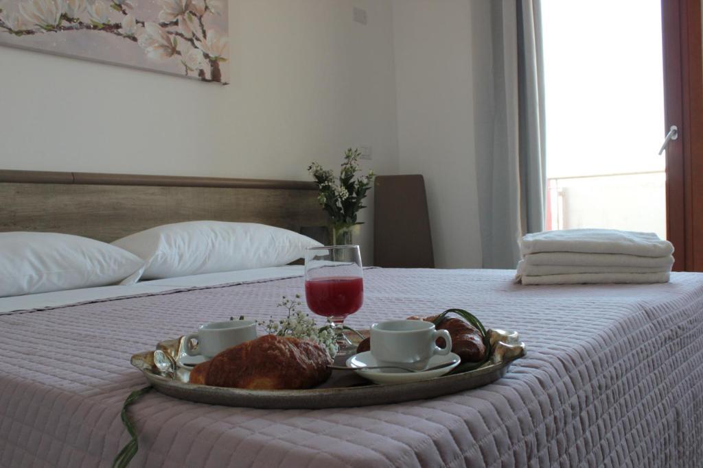 Mansio Residence & Hotel image2