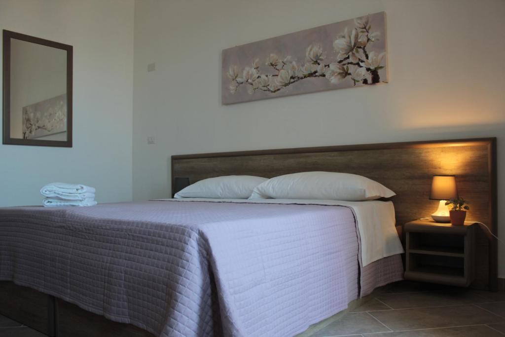 Mansio Residence & Hotel image1