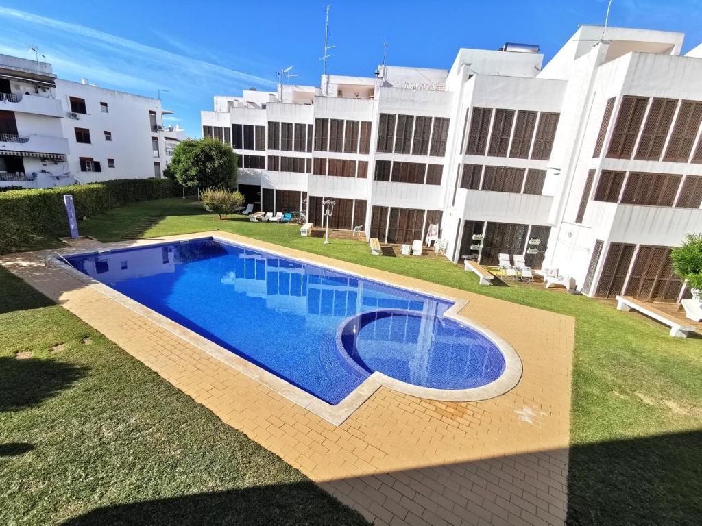 Algarve Live N Experience - Vilamoura Beach & Sun