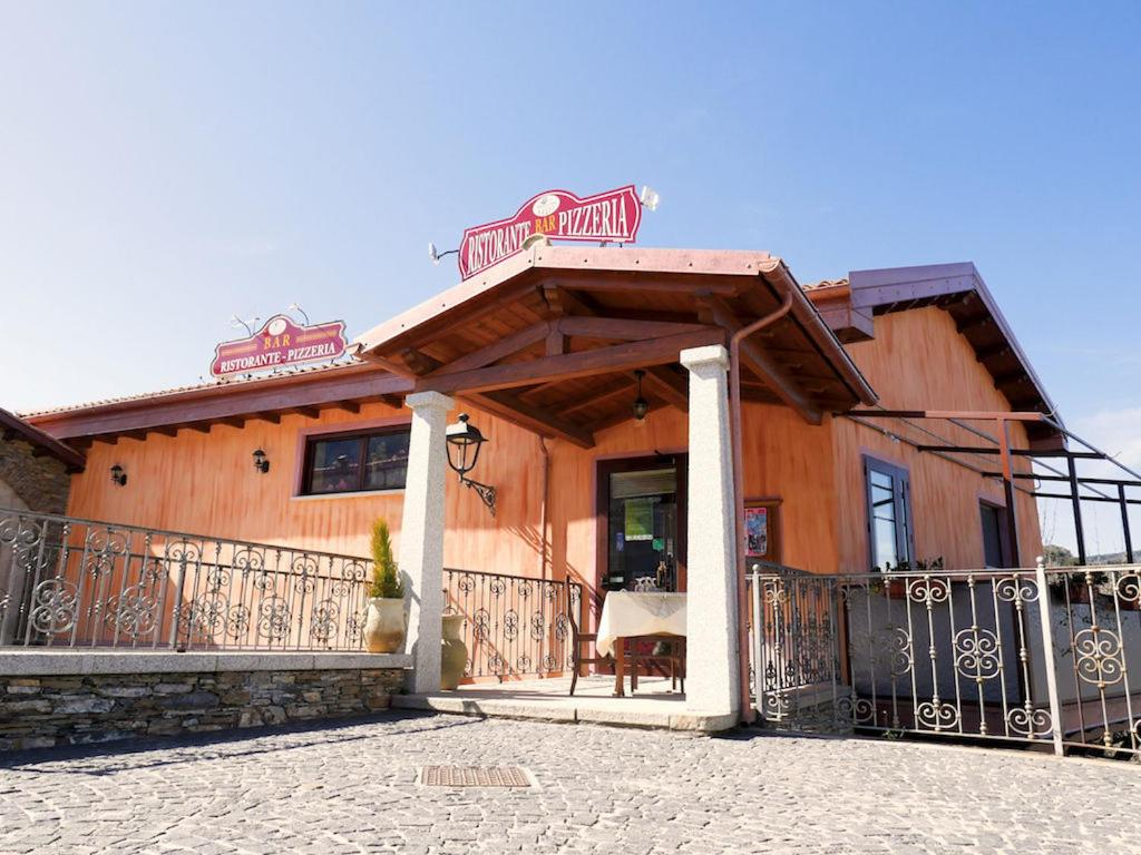 Casa Juanna img2