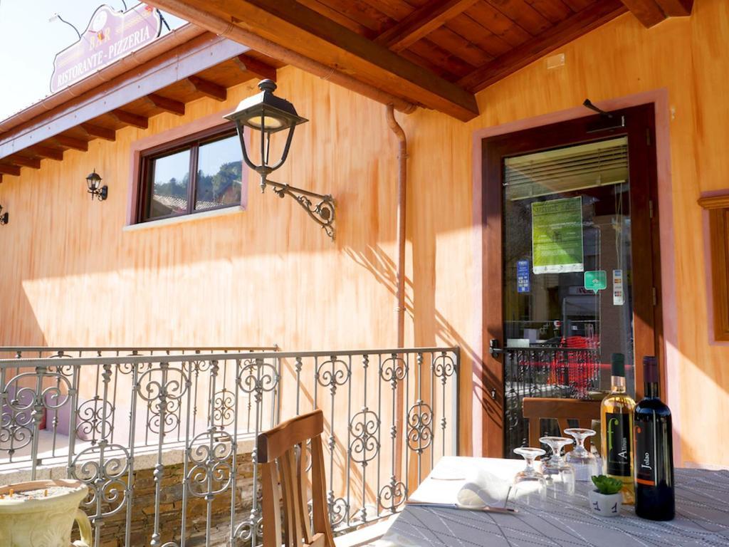 Casa Juanna img1