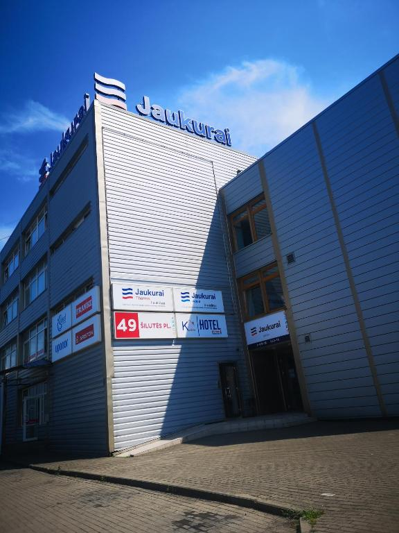 Hotels in Dirvupiai, Lithuania - price from $33 | Planet of