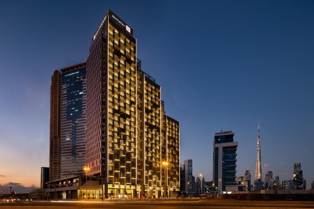 Снять отель в дубае swiss belhotel sharjah 4 оаэ шарджа