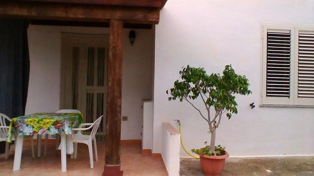 Villa Loddo 3 Pt A 3 Min Mare.sconto Host img3