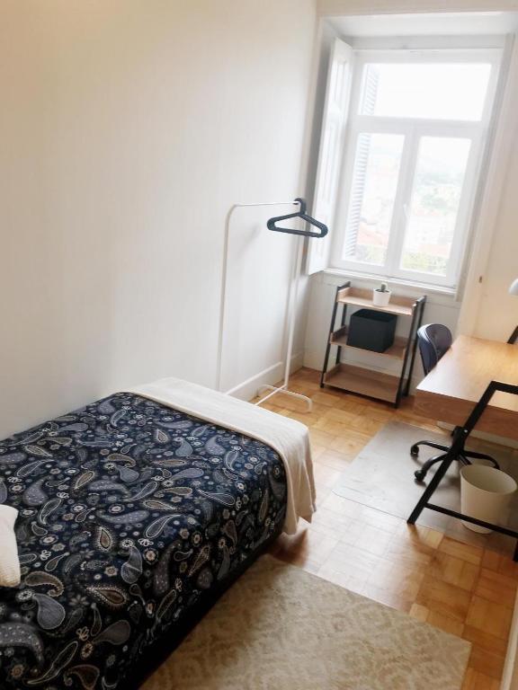 Coimbra Erasmus House - Guest House, 3030-181 Coimbra