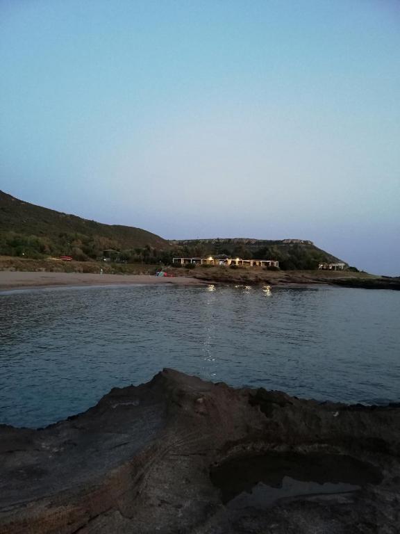 Casa vacanze Sandalia img30