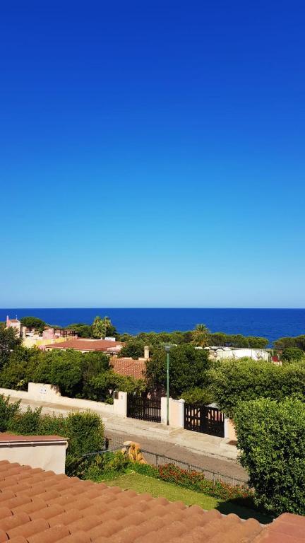 Villetta Indipendente Sardegna image4