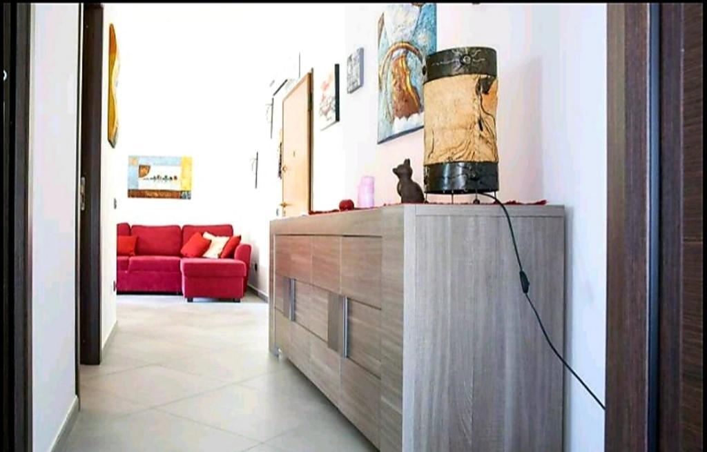 Appartamento Vacanza Barisardo bild9