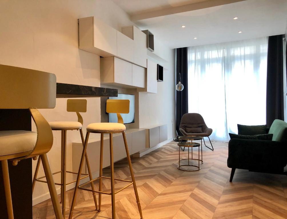 Domitia appart viamichelin hotel narbonne 11100 - Hotel narbonne plage avec piscine ...