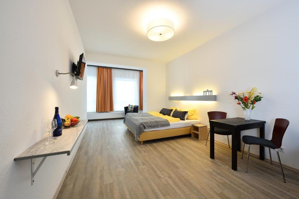 Top kiadó lakás Bremenben