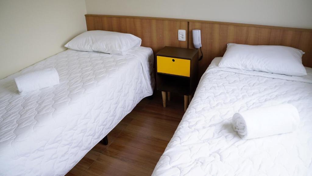 Hotel Casa Ocarina