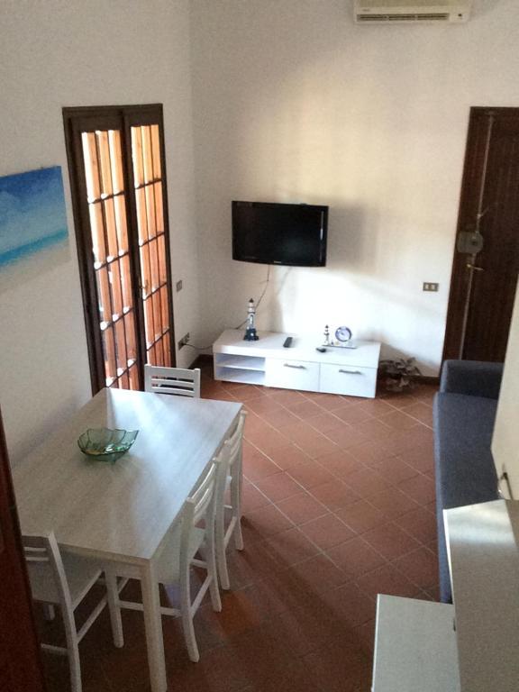 Marina Residence image9