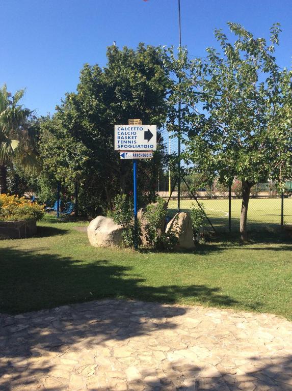 Marina Residence image3