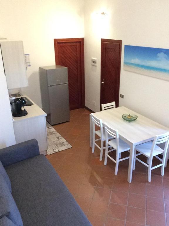Marina Residence image5