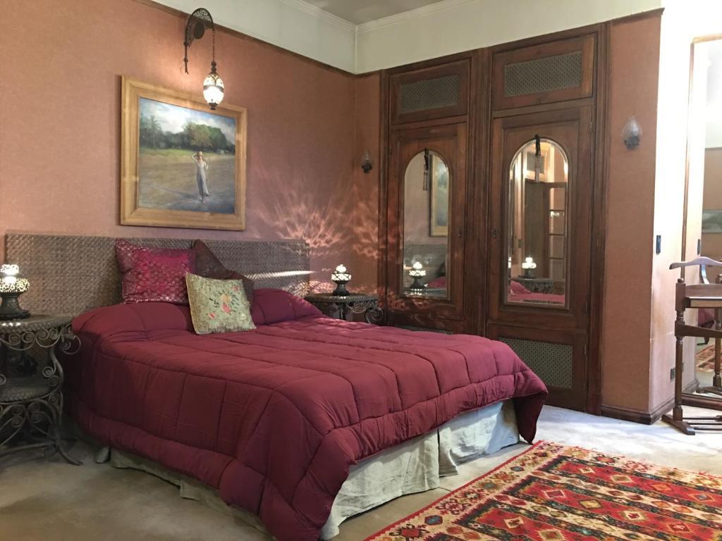 Hermoso, elegante y confortable apartamento 110m2