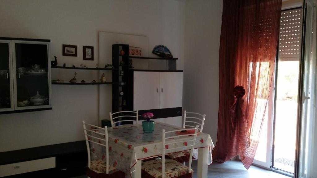 Casa Fiorino img6