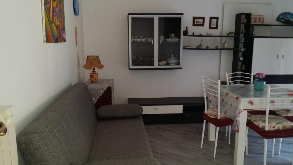 Casa Fiorino img7