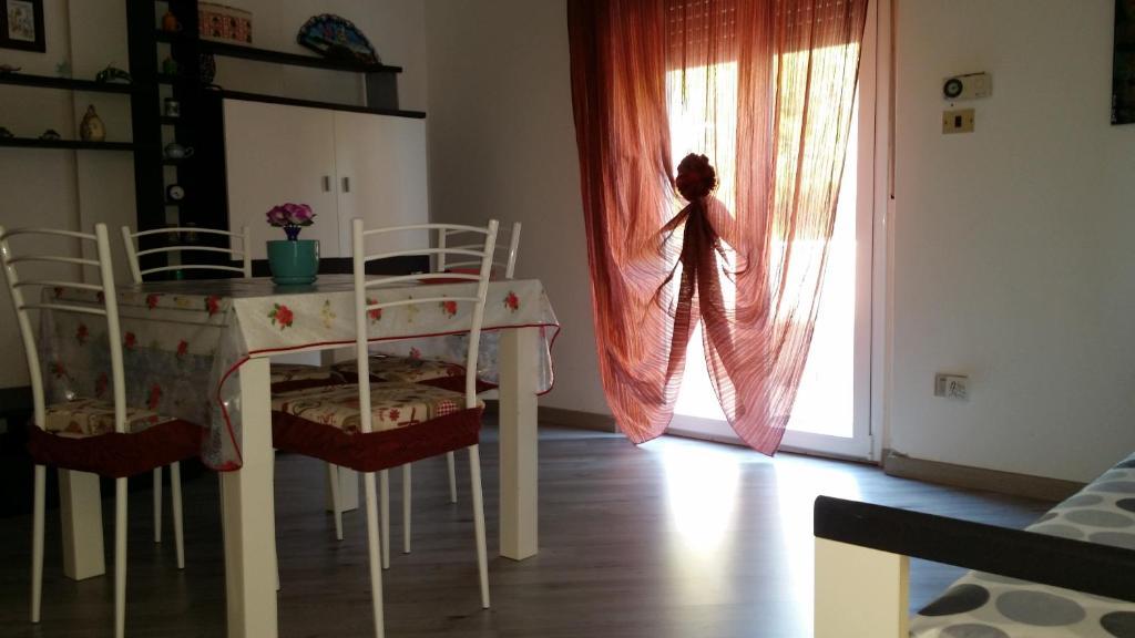 Casa Fiorino img9