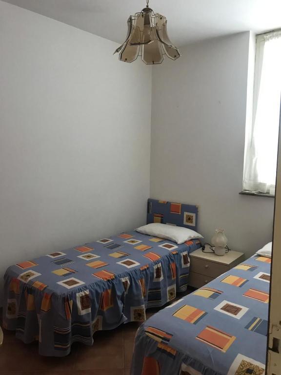 Platamona Villaggio Grigio img2