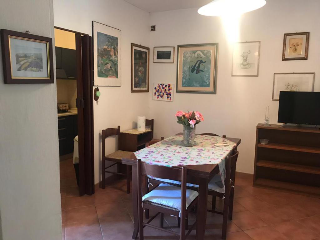 Platamona Villaggio Grigio img6
