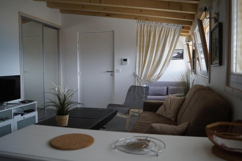 Hotels in Plateau-d\'Assy - Hotelbuchung in Plateau-d\'Assy ...